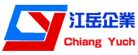 Chiang Yueh Technology Co.,Ltd
